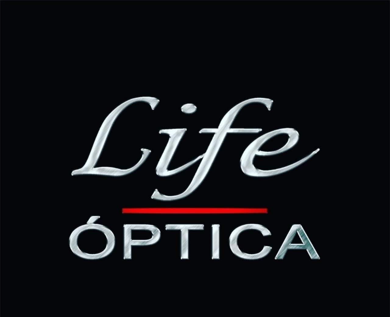 Life Optica Polo Shopping Indaiatuba