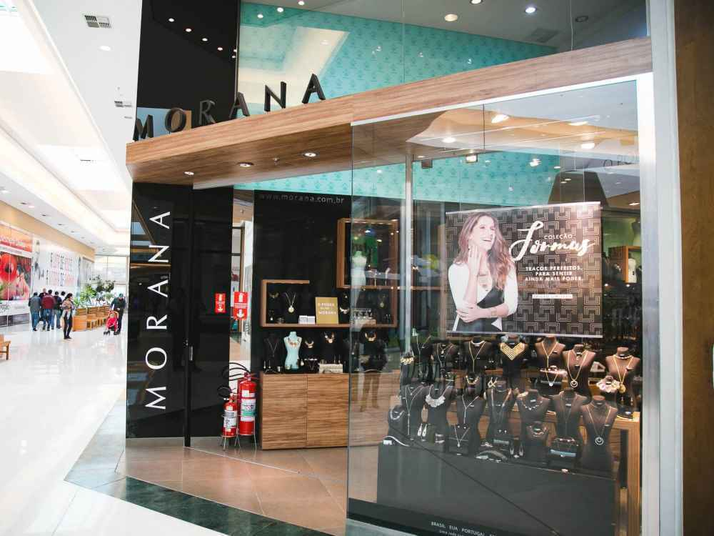 Morana_Shopping_Indaiatuba