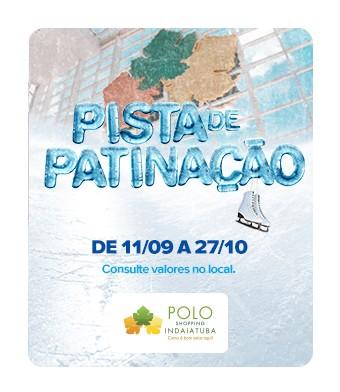 pista-de-patinacao-polo-shopping-indaiatuba