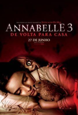 POLO SHOPPING INDAIATUBA ANNABELLE 3