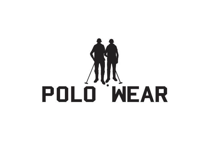 Polo Wear Polo Shopping Indaiatuba