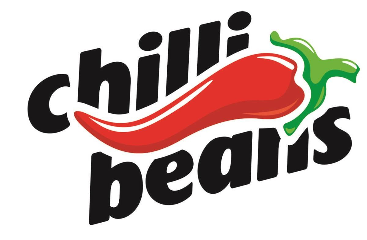 Chilli Beans Polo Shopping Indaiatuba