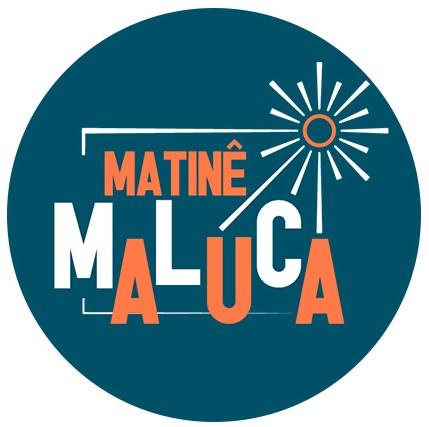 Matine Maluca Topazio Cinemas Polo Shopping Indaiatuba