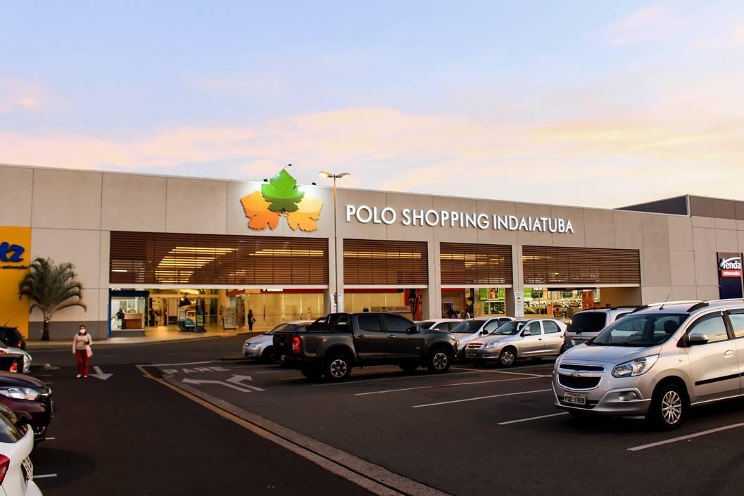 Polo Shopping Indaiatuba Horarios