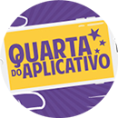 quarta do aplicativo