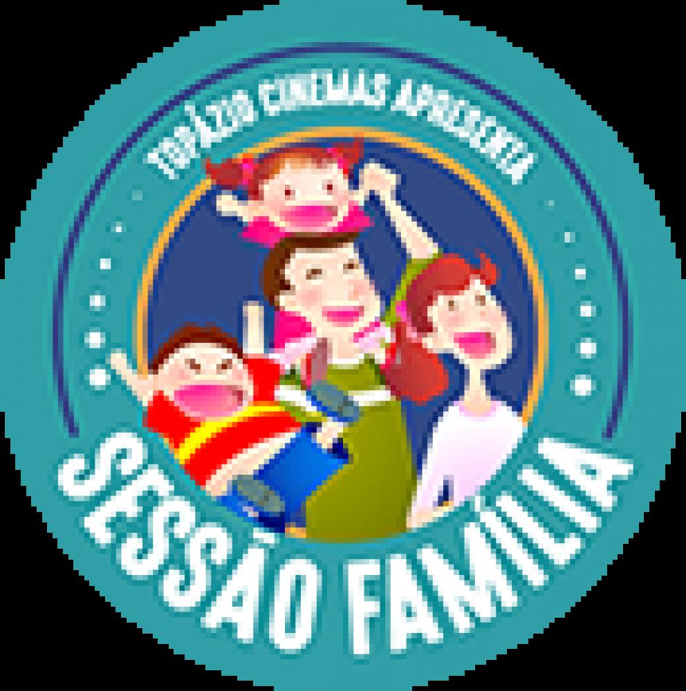 sessao familia_logo