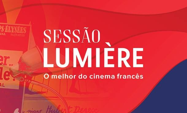 sessao lumiere polo shopping indaiatuba